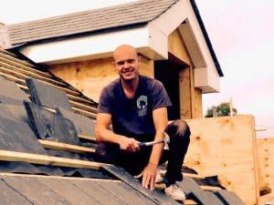 Kane on Roof_3